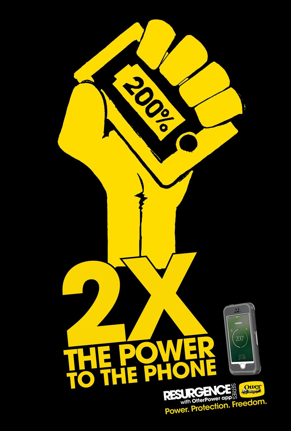 2x-power_single.jpg