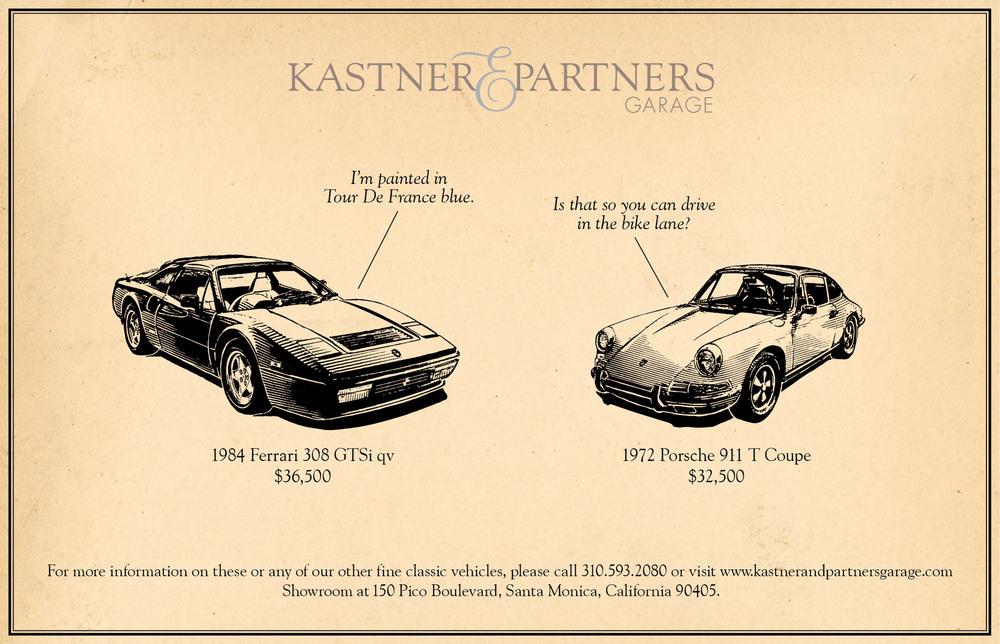 KP_Garage_Ads3_smaller.jpg
