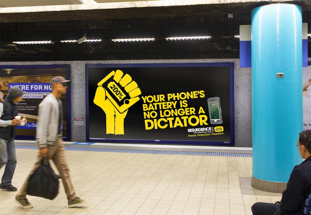 dictator-in-situ.jpg