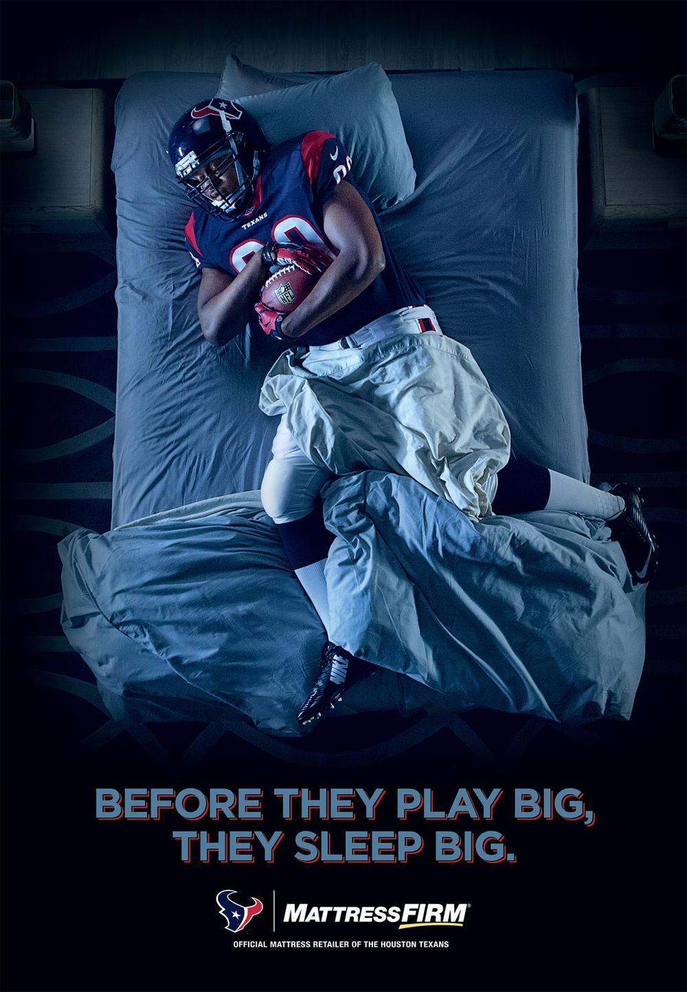 Texans_playBIG_small_2.jpg