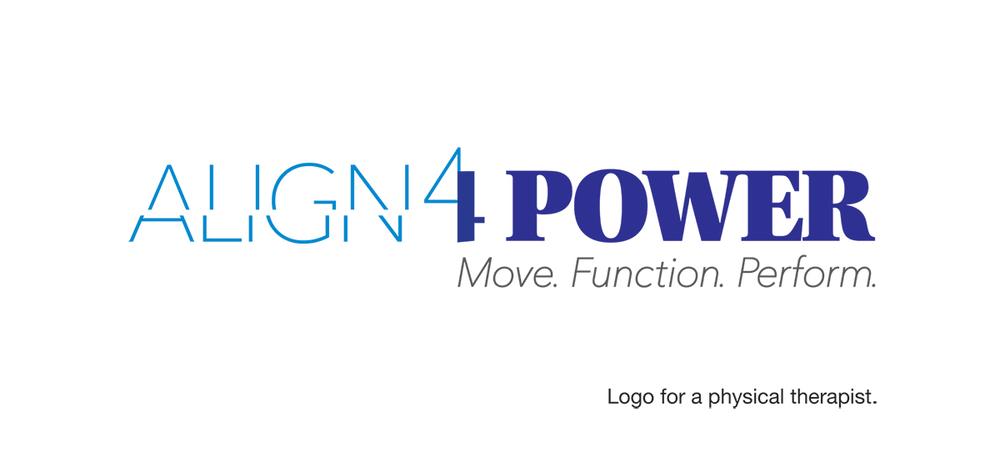 logo-for-my-site_1.jpg