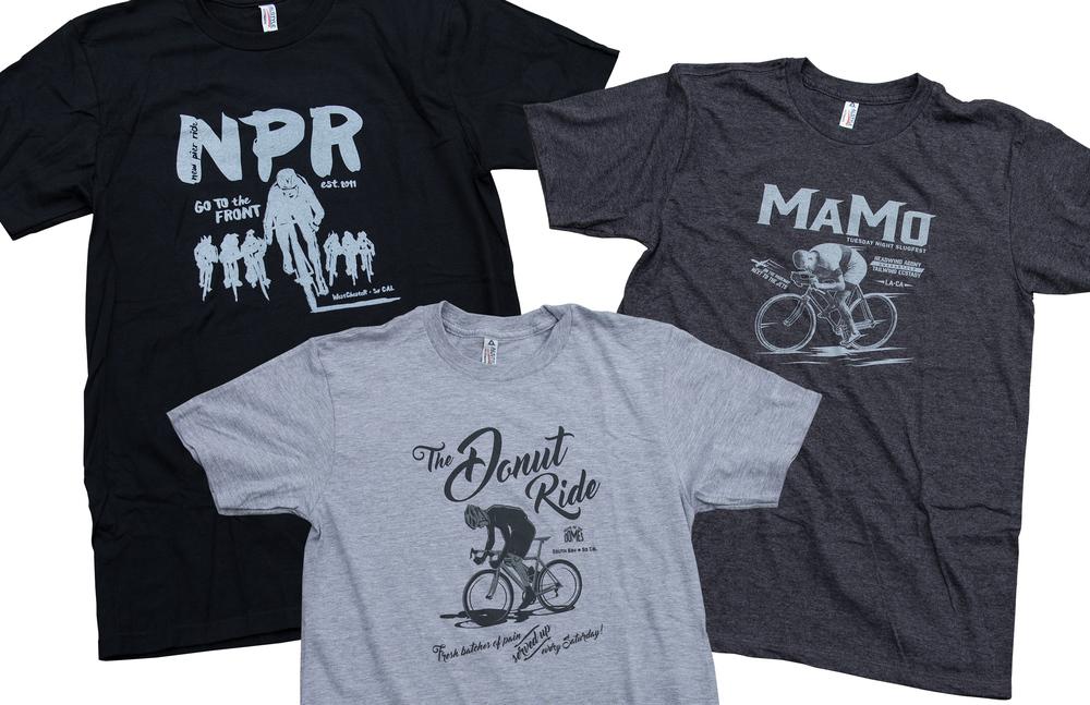 3_shirts.jpg