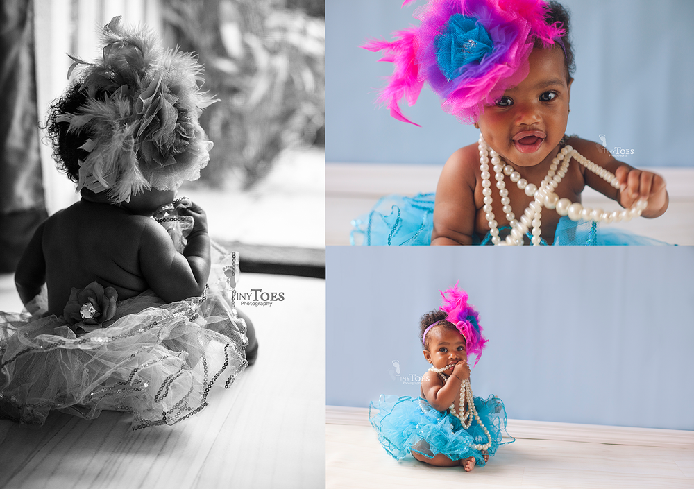 Children Photography |  Tiny Toes Photography, Nassau Bahamas