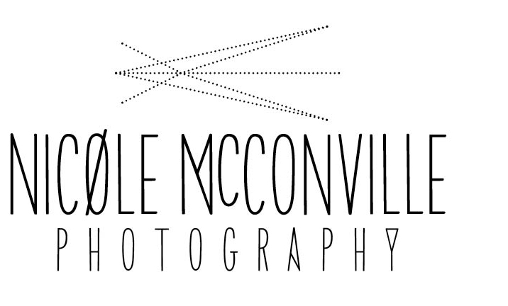Nicole McConville Photography