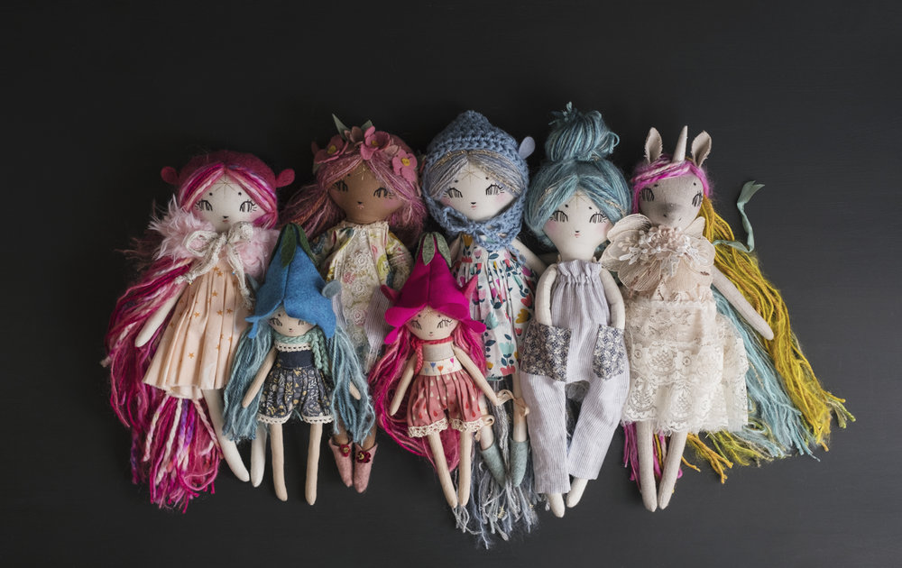 FORESTDOLLS-165.jpg