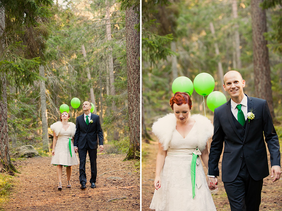mayalee_wedding_sofi_martin_08.jpg