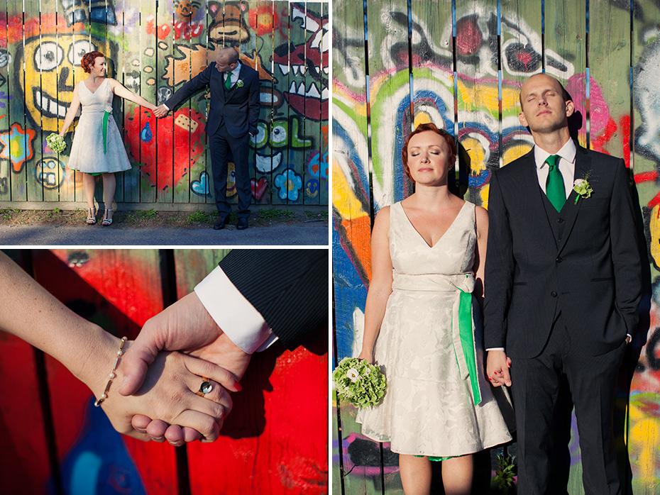 mayalee_wedding_sofi_martin_10.jpg