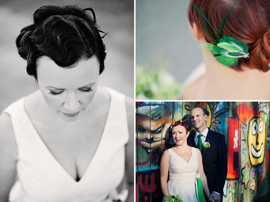 mayalee_wedding_sofi_martin_12.jpg