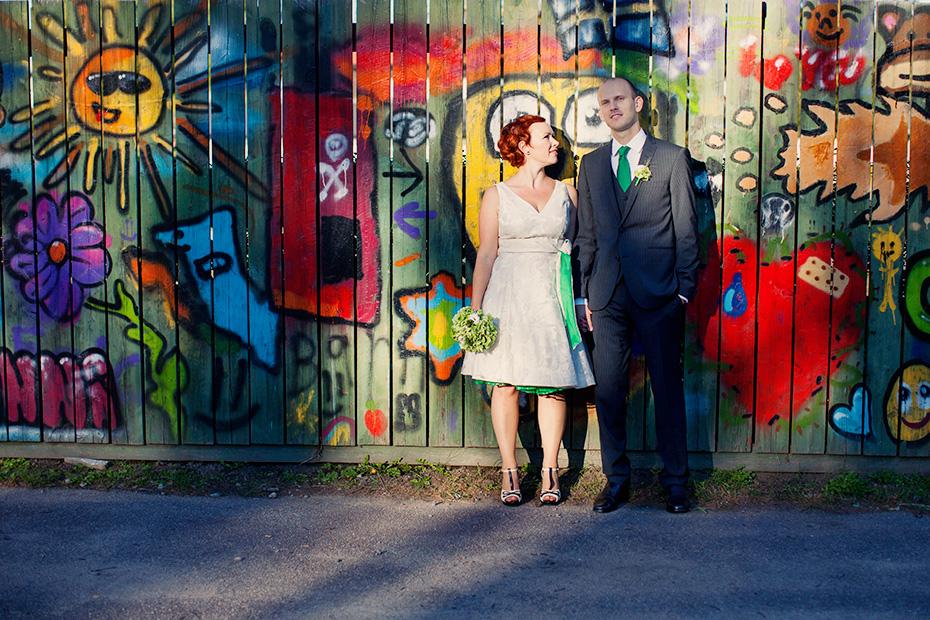 mayalee_wedding_sofi_martin_14.jpg