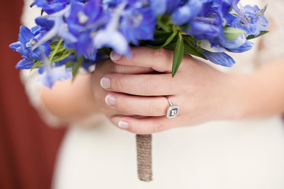 mayalee_wedding_ida-micke-32.jpg