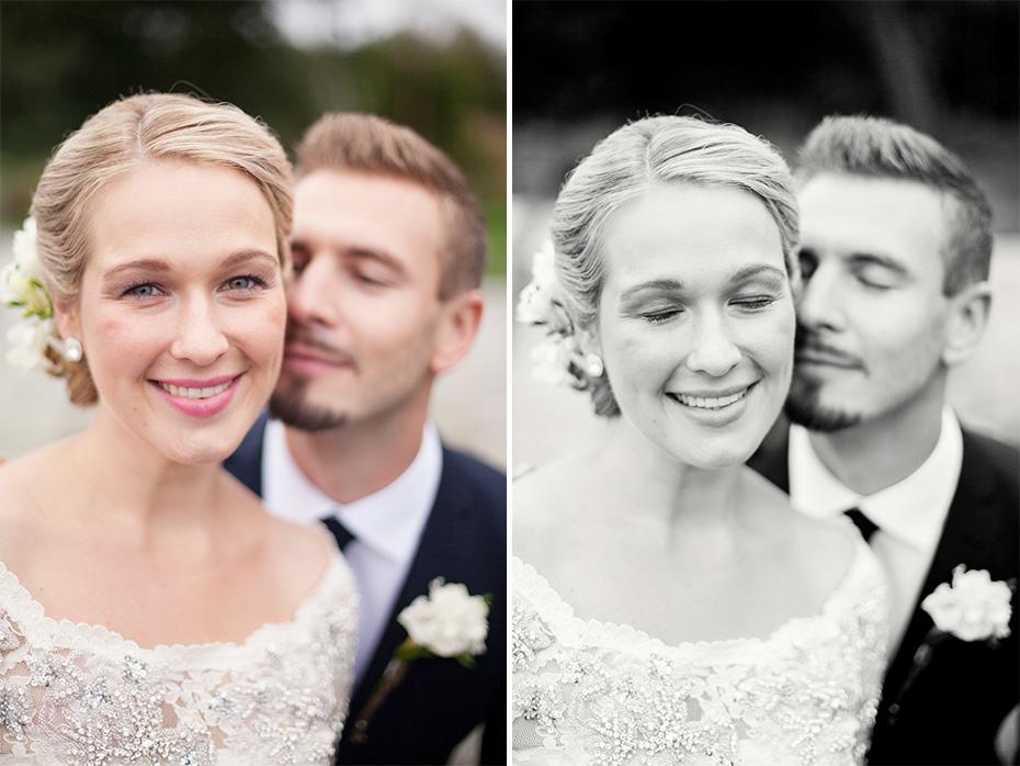 mayalee_wedding_ida-micke-31.jpg