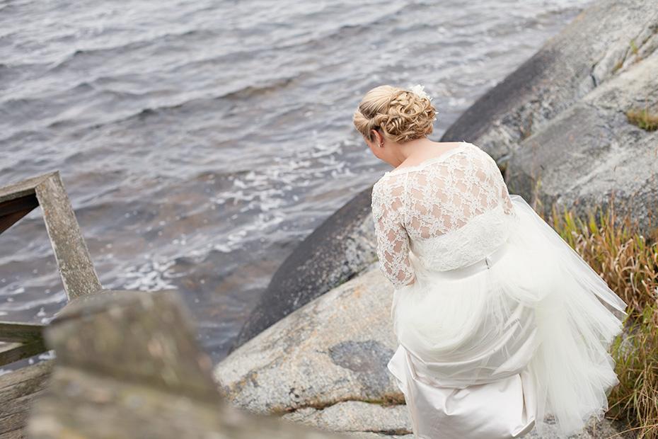mayalee_wedding_ida-micke-22.jpg