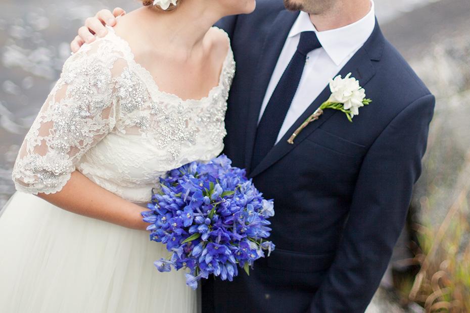mayalee_wedding_ida-micke-29.jpg