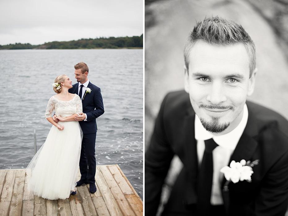 mayalee_wedding_ida-micke-26.jpg