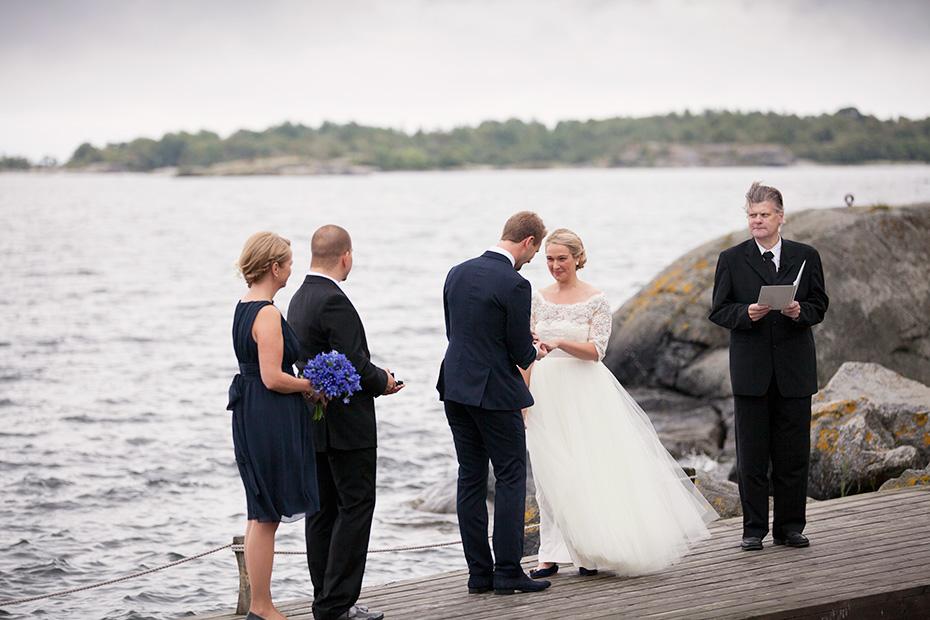 mayalee_wedding_ida-micke-18.jpg