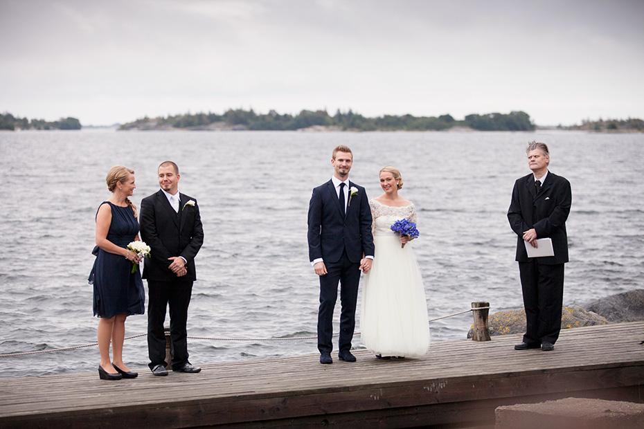 mayalee_wedding_ida-micke-17.jpg
