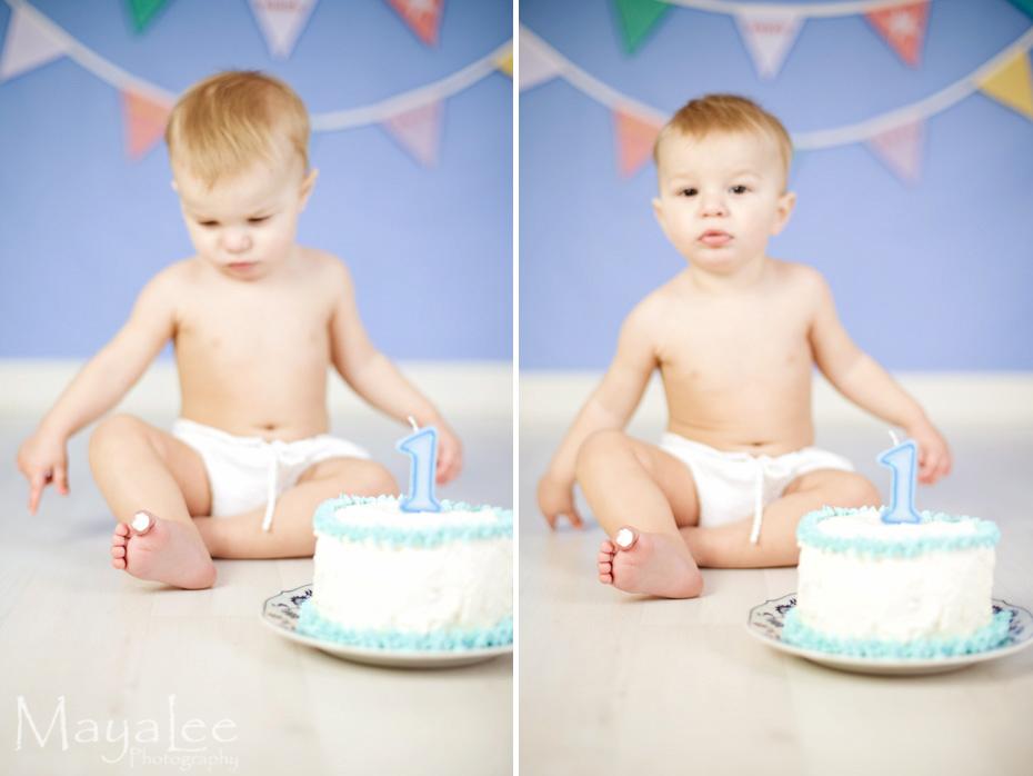 mayalee_cake-smash4.jpg