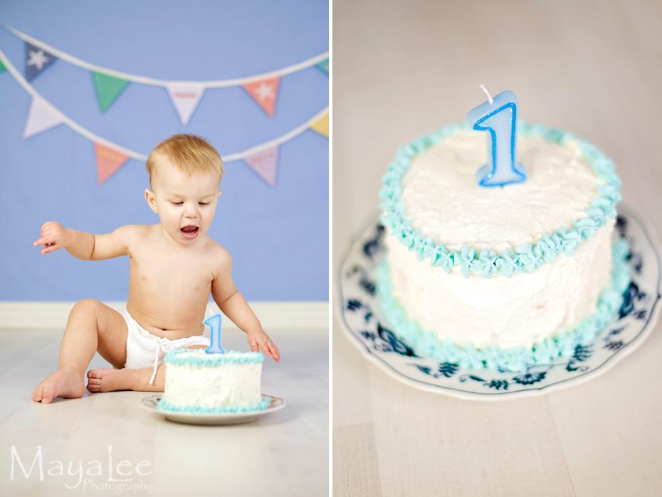 mayalee_cake-smash2.jpg