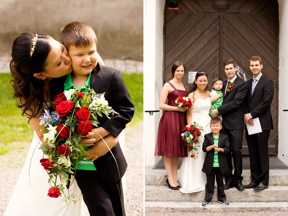 mayalee_wedding_sofia-niklas-02.jpg