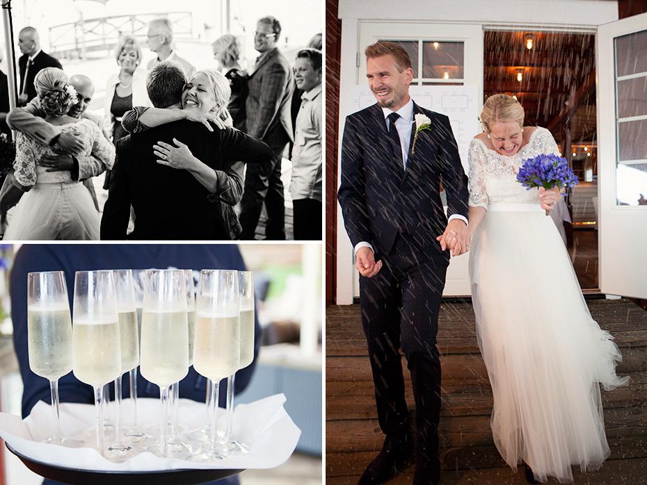 mayalee_wedding_ida-micke-21.jpg