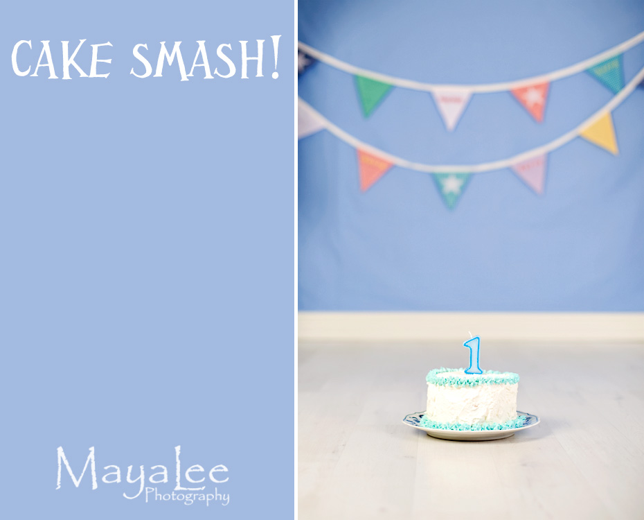mayalee_cake-smash01.jpg