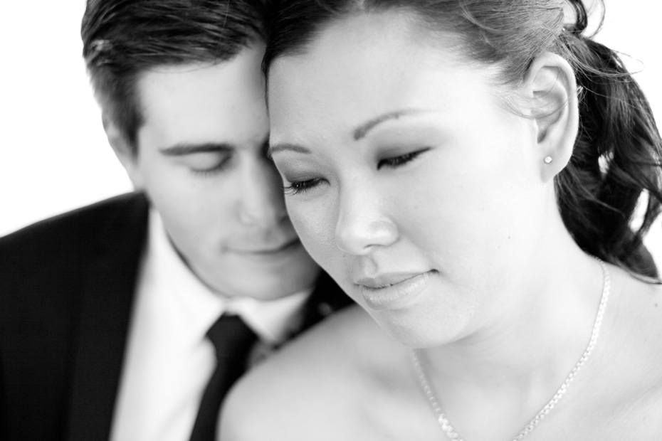 mayalee_wedding_sofia-niklas-01.jpg