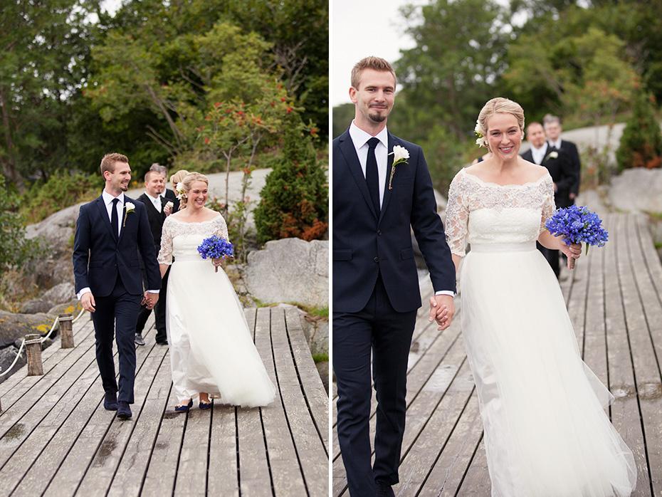 mayalee_wedding_ida-micke-20.jpg