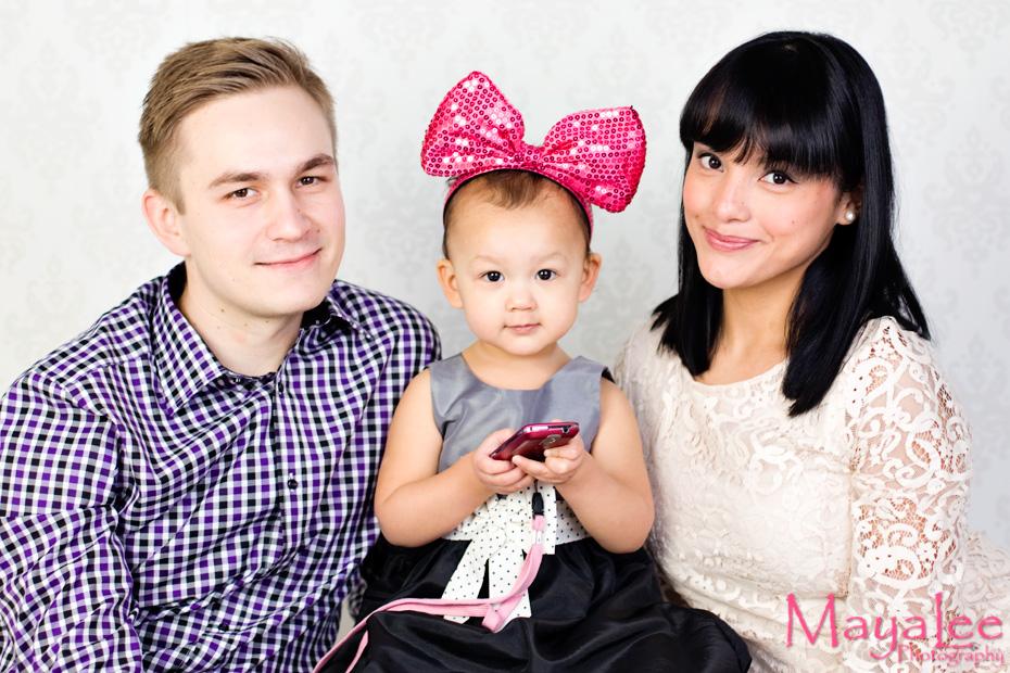 mayalee_familjfotografering.jpg
