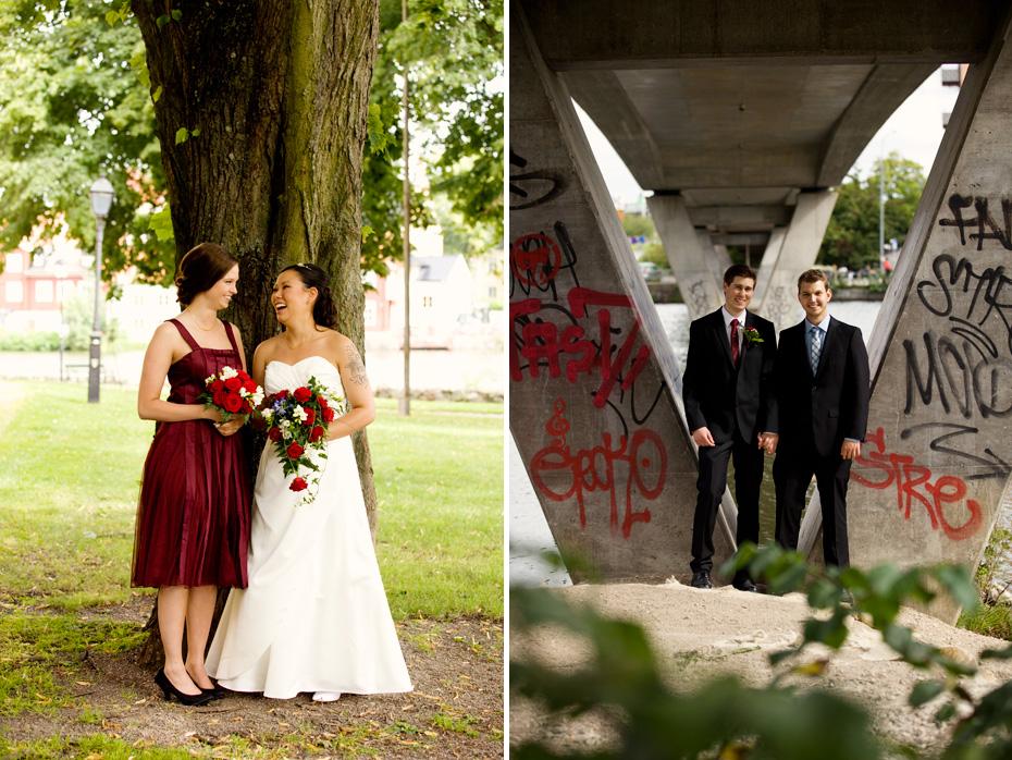 mayalee_wedding_sofia-niklas-03.jpg