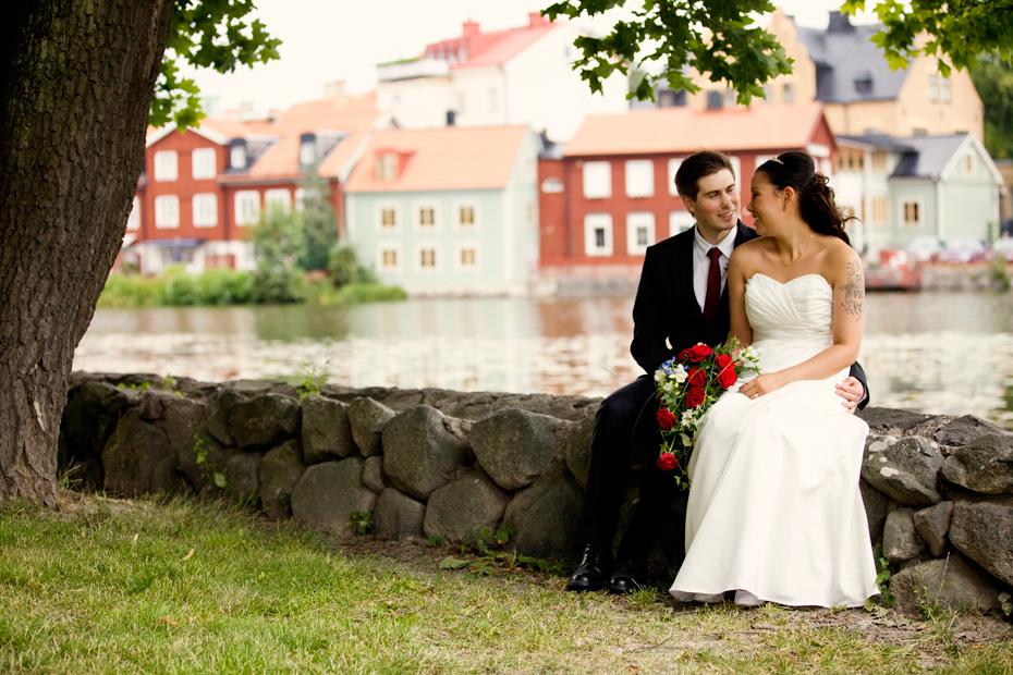 mayalee_wedding_sofia-niklas-07.jpg