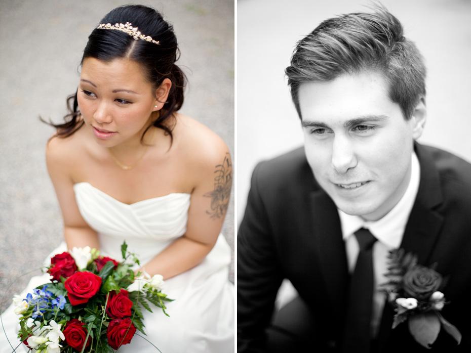 mayalee_wedding_sofia-niklas-08.jpg
