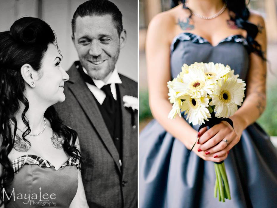 mayalee_wedding1.jpg