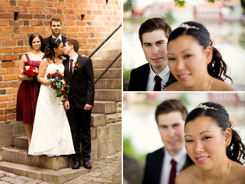 mayalee_wedding_sofia-niklas-06.jpg