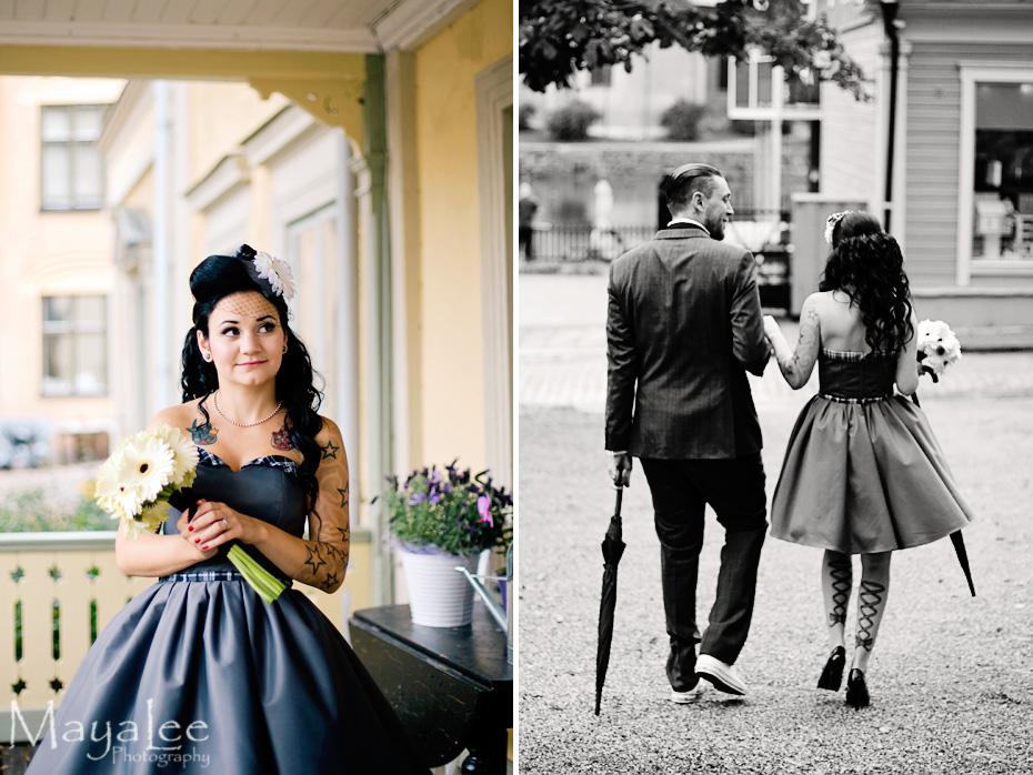 mayalee_wedding2.jpg