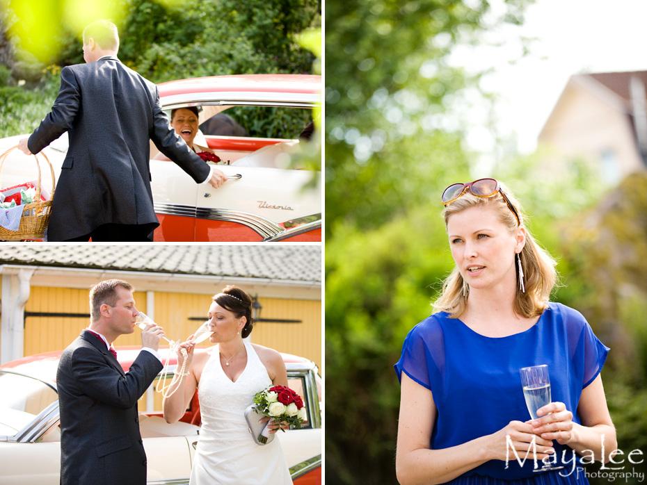 mayalee_wedding_sweden_sara_conny31.jpg