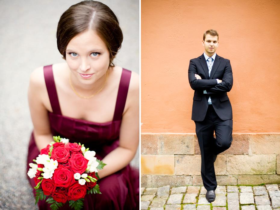 mayalee_wedding_sofia-niklas-11.jpg