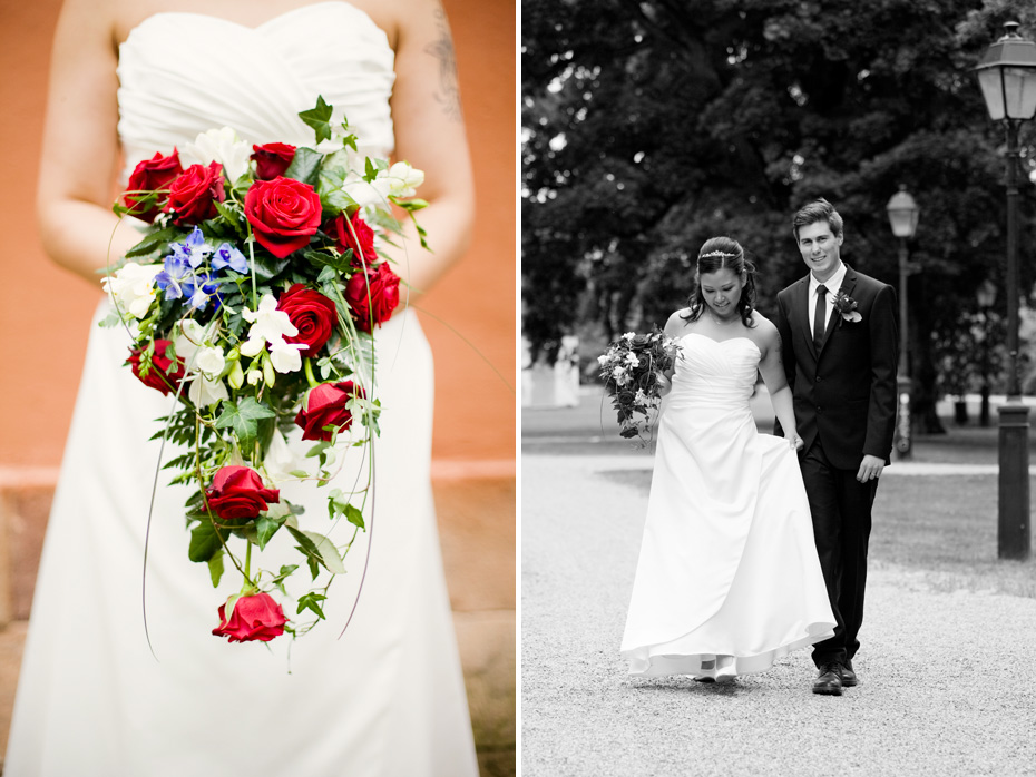 mayalee_wedding_sofia-niklas-10.jpg