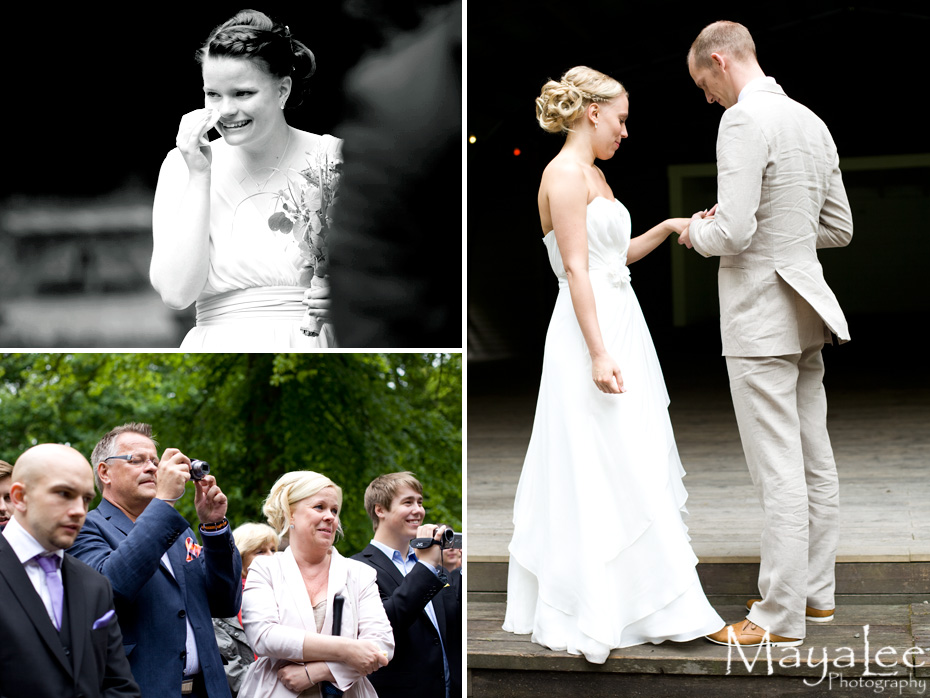 mayalee_wedding_sweden_stephanie_mikael38.jpg