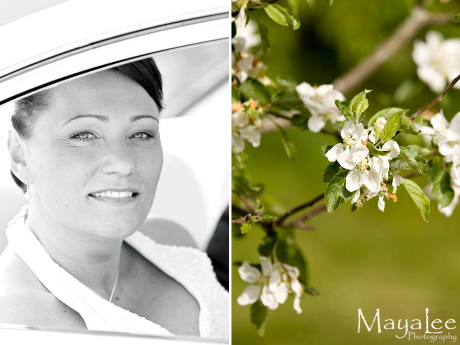 mayalee_wedding_sweden_sara_conny30.jpg