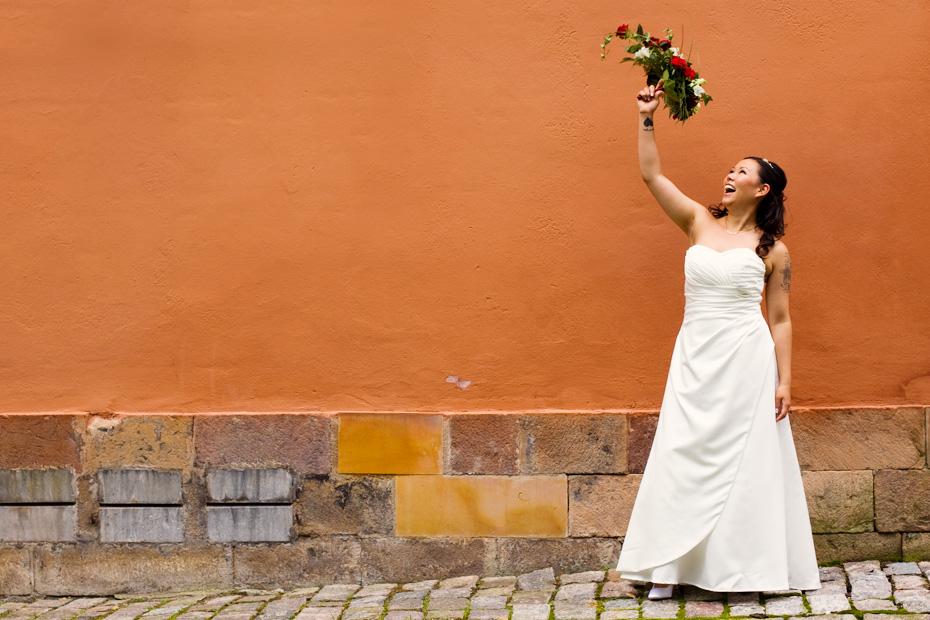 mayalee_wedding_sofia-niklas-09.jpg