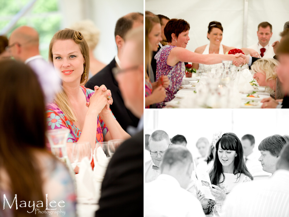 mayalee_wedding_sweden_sara_conny33.jpg