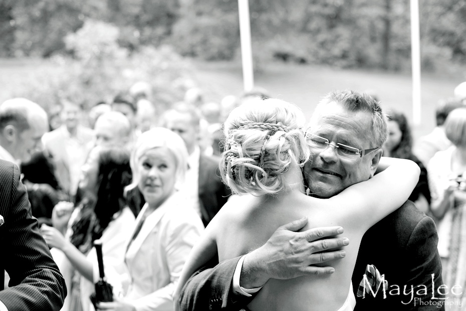 mayalee_wedding_sweden_stephanie_mikael43.jpg