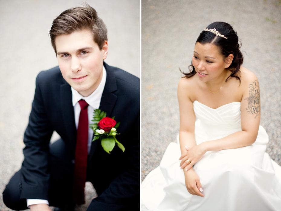 mayalee_wedding_sofia-niklas-14.jpg