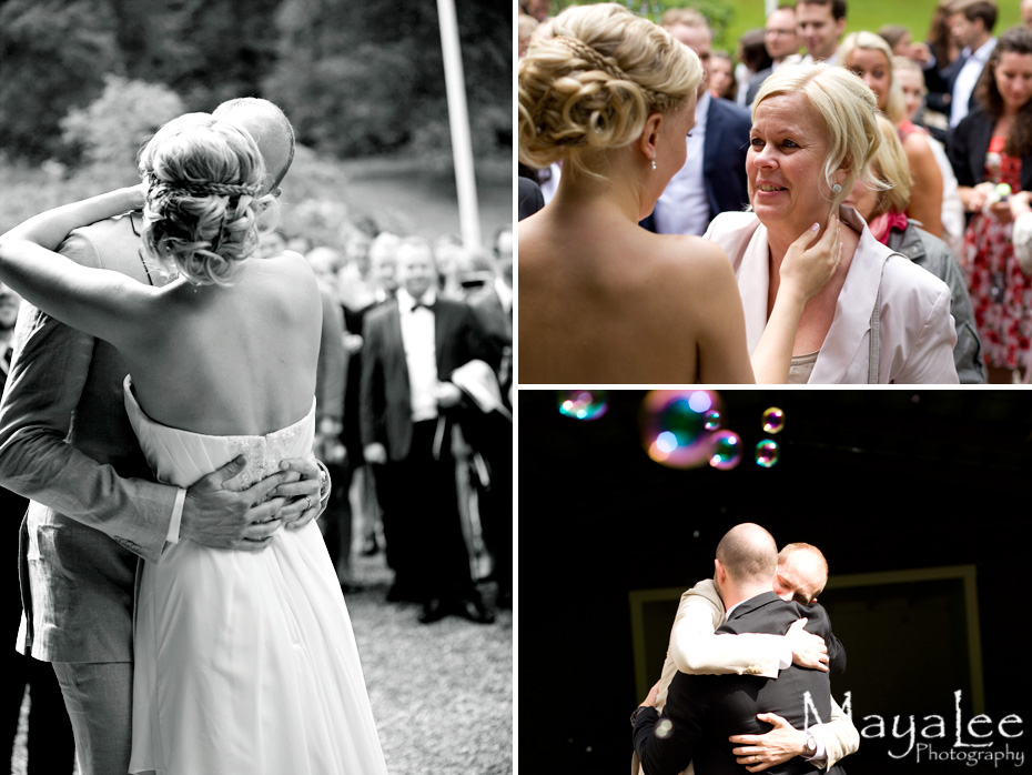 mayalee_wedding_sweden_stephanie_mikael42.jpg