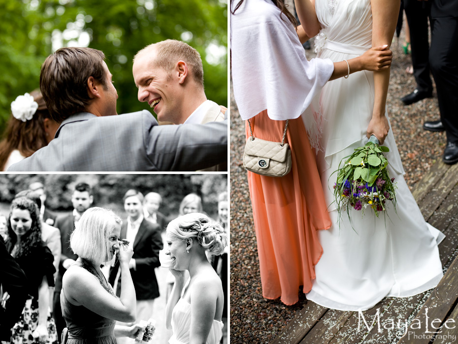 mayalee_wedding_sweden_stephanie_mikael44.jpg