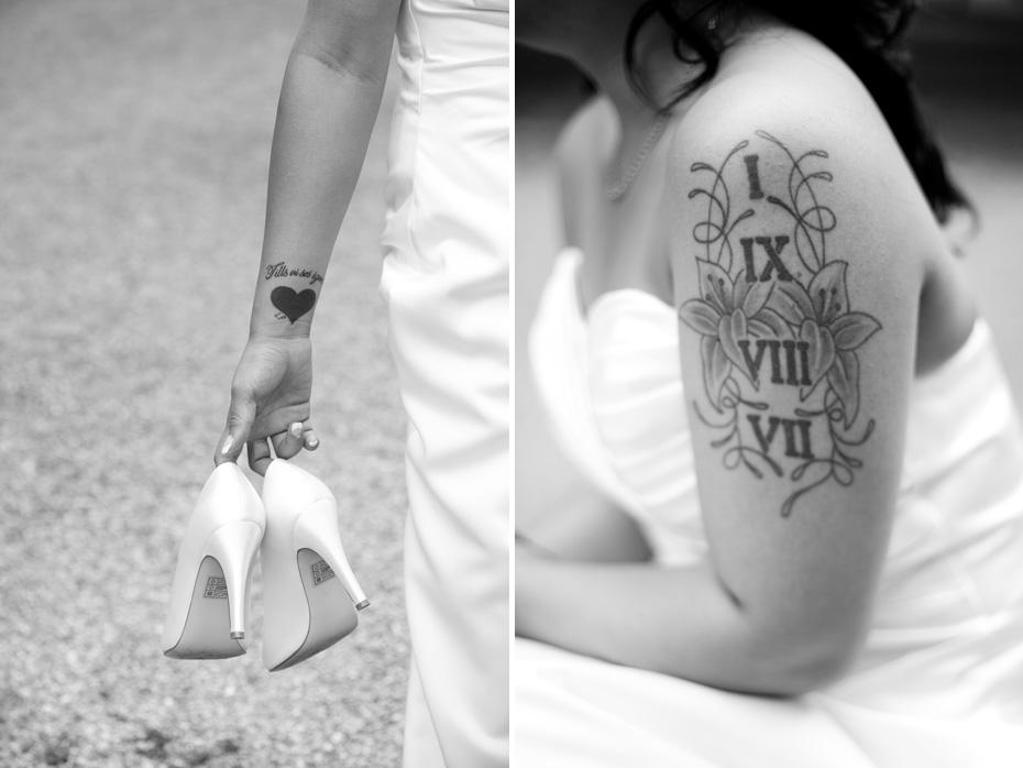 mayalee_wedding_sofia-niklas-13.jpg