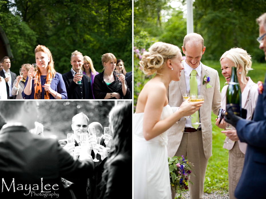 mayalee_wedding_sweden_stephanie_mikael46.jpg