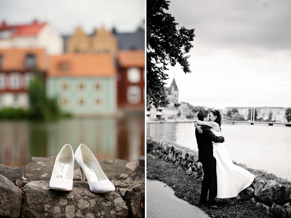mayalee_wedding_sofia-niklas-18.jpg