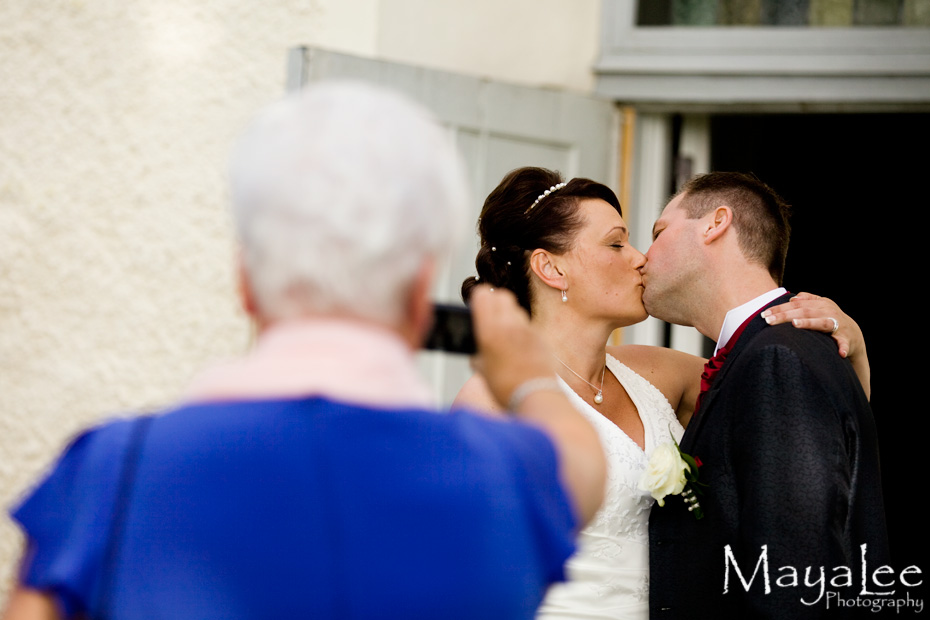 mayalee_wedding_sweden_sara_conny23.jpg
