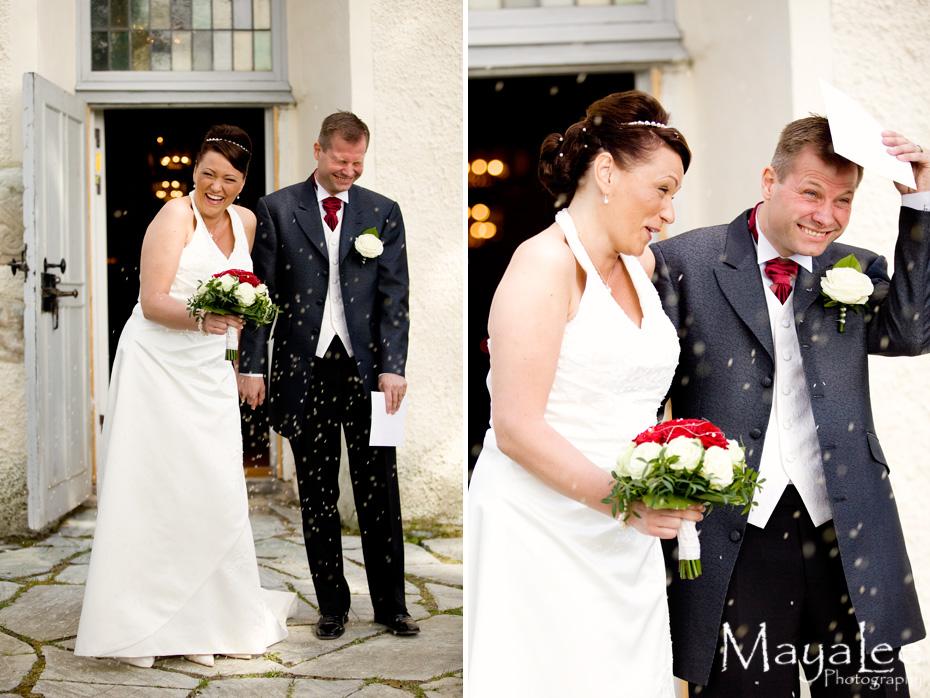 mayalee_wedding_sweden_sara_conny22.jpg